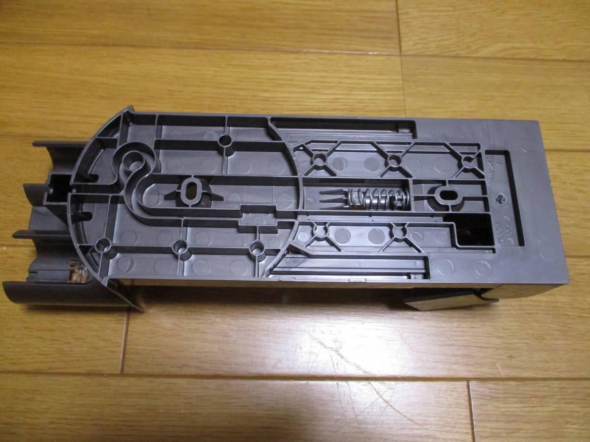 【送料無料】ダイソン 壁掛けブラケット 収納用ブラケット V6 スリム付属品 V6 SLIM 純正 中古 Dyson_画像3
