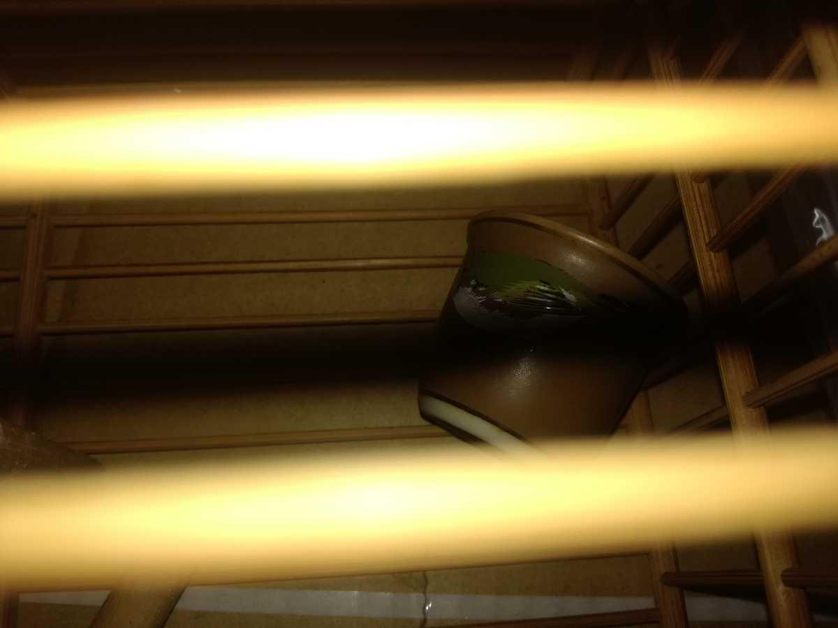 日本Yahoo代標|日本代購|日本批發-ibuy99|竹ひご 鳥かご 鳥籠 メジロ 小鳥 中古 未洗浄 ①