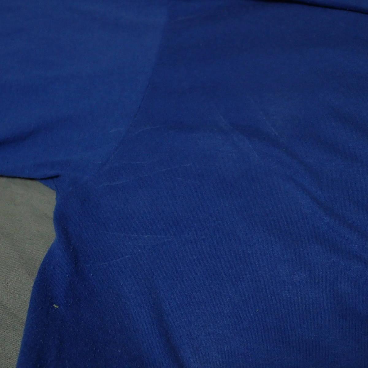 ■ 90s CLOCKWORK ORANGE Vintage T-shirt ■ 時計じかけのオレンジ ヴィンテージ Tシャツ 当時物 本物 映画 ムービー_画像9
