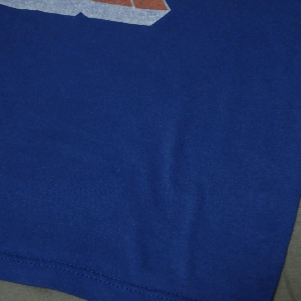 ■ 90s CLOCKWORK ORANGE Vintage T-shirt ■ 時計じかけのオレンジ ヴィンテージ Tシャツ 当時物 本物 映画 ムービー_画像7