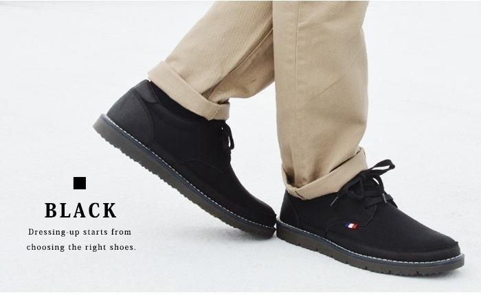 新品■25cm 軽量 メンズ カジュアルシューズ 紐靴 スニーカー コンフォートシューズ 通気性 メッシュ レースアップ 紳士靴【エコ配送】_画像5