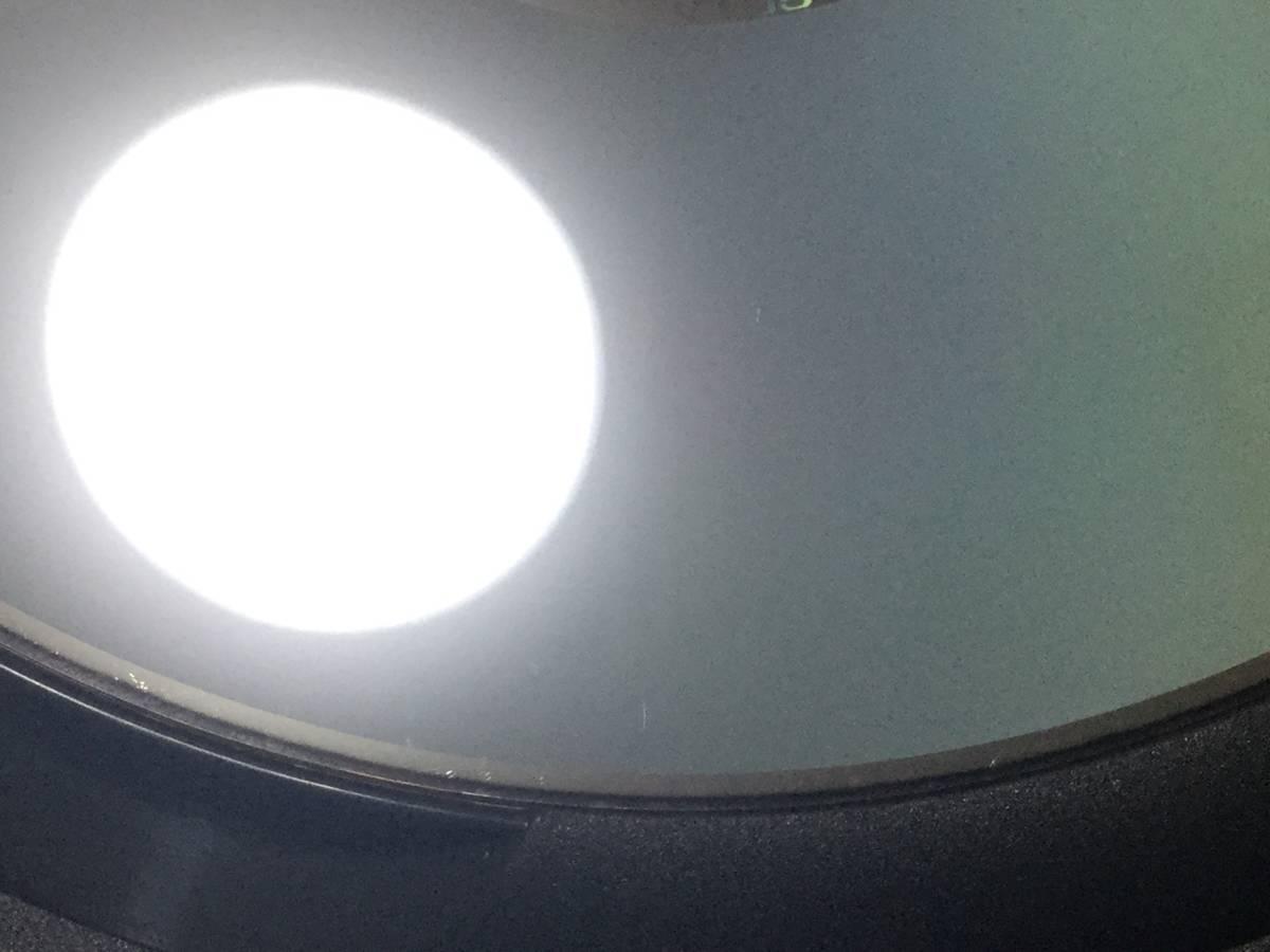 ◆マクロスプラス vol.1 DVD discキズ汚れ多め 国内正規品 MACROSS PLUS スタジオぬえ 河森正治 即決_画像8