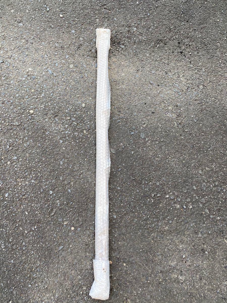 焼き鳥 機 鉄の棒