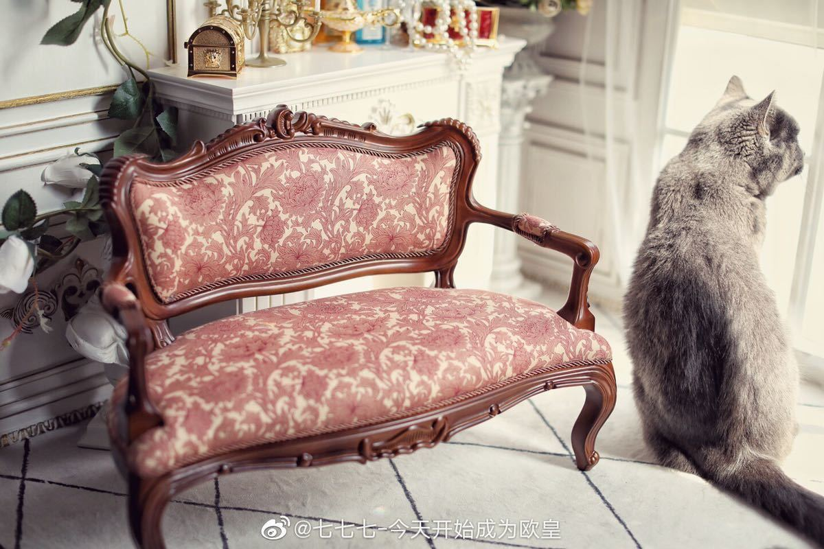 新品 特価商品 BJD用家具 ソファー 全2色 SD/DDサイズ 椅子 生地のオーダー可能 高品質 ドール用 doll 球体関節人形用 撮影 YY-001_画像4