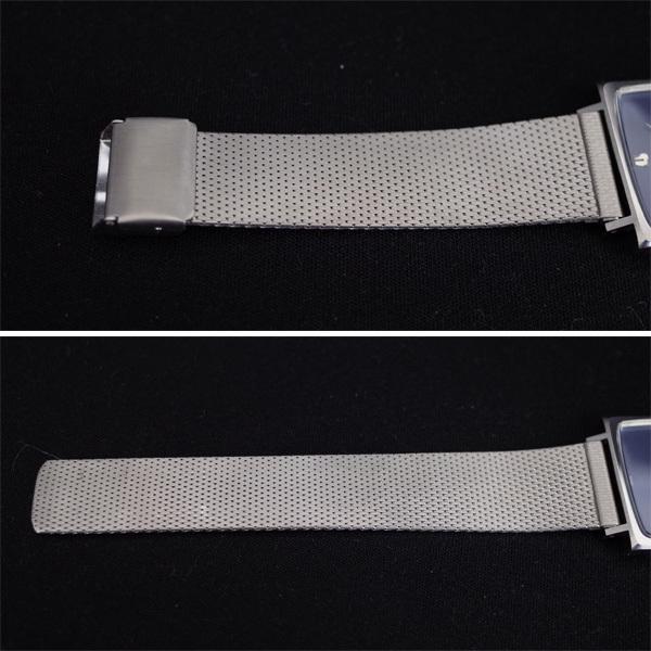 OH済み♪【ユニバーサル ジュネーブ】デッドストック級 ロイヤルブルー 手巻き メンズ 70年代 国内正規 UNIVERSAL GENEVE_画像8