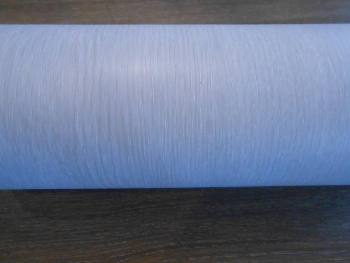 ベルビアン 塩ビシート WB-403 端材20㎝巾×2.4m_画像2