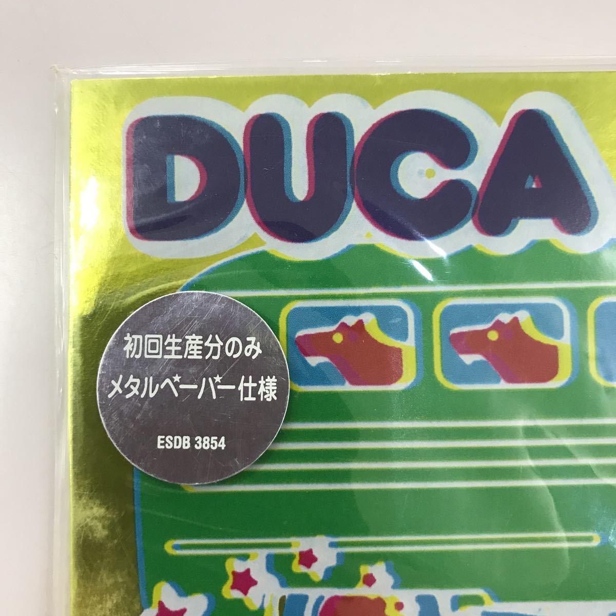 シングルCD 8センチ 中古【邦楽】長期保存品 CHARA チャラ