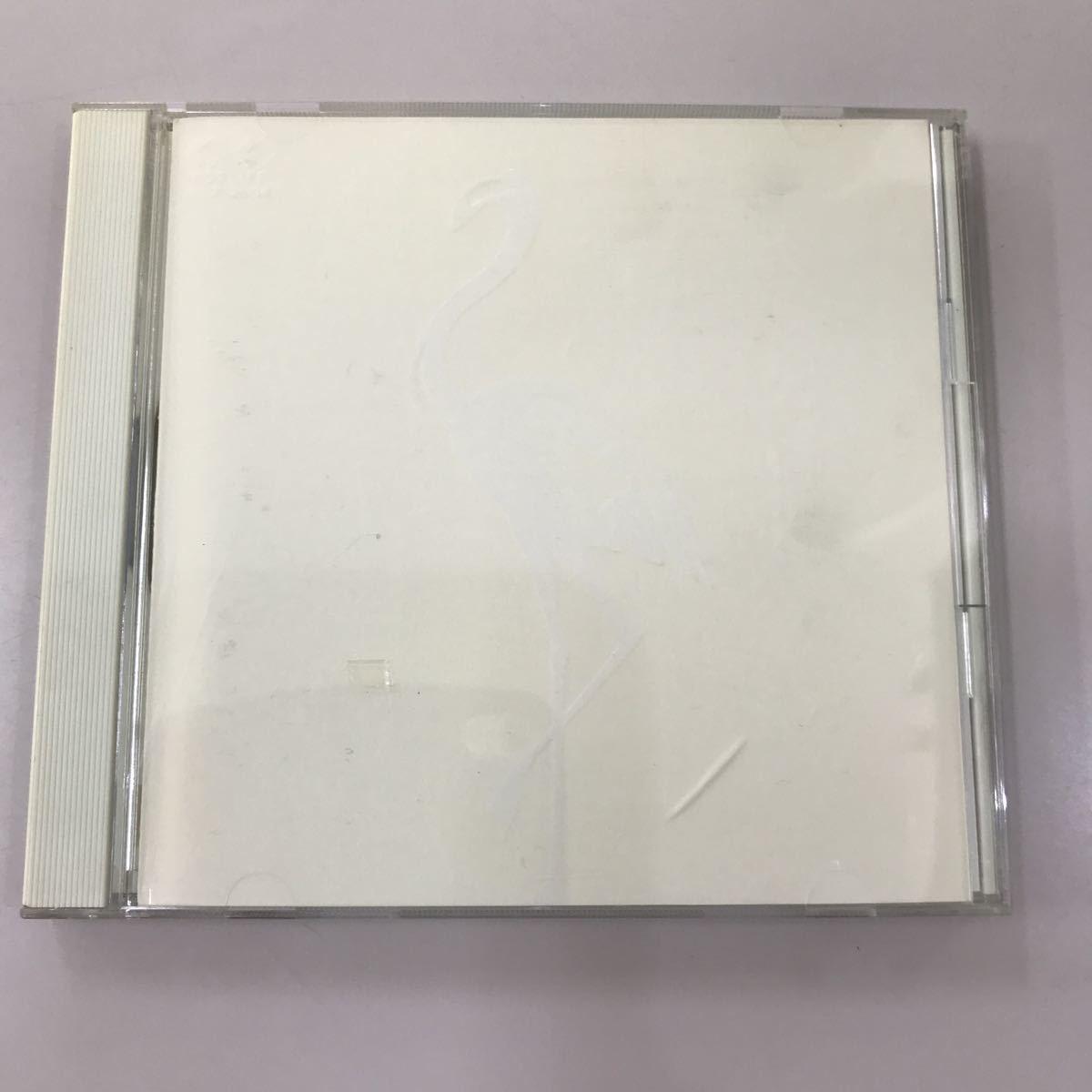 CD 中古☆【邦楽】zoo ゴージャス