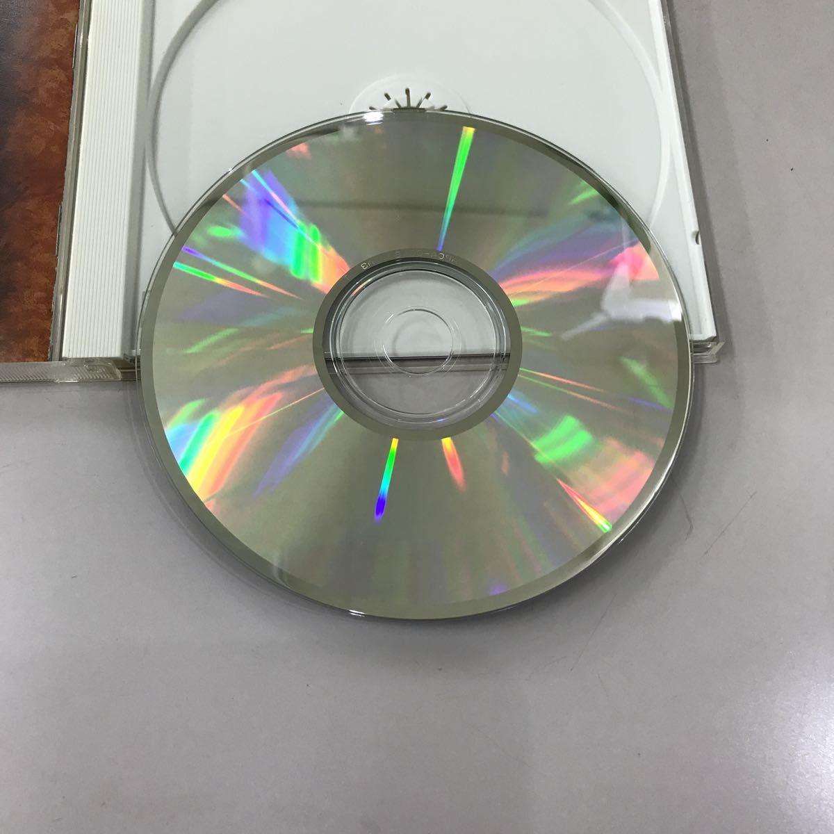 CD 中古☆【邦楽】KIX- S LES=BEAT