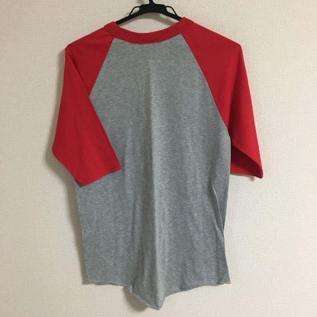 半袖Tシャツ MILK FED ミルクフェド S カットソー