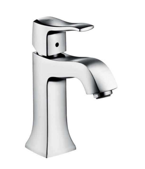 新品KOHLER、GROHE水栓用アダプター (日本仕様への継手)G3/8→1/2 水栓末端ナット内径約16mmに適合_画像7