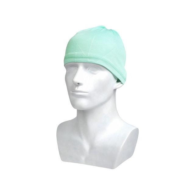 フェイスマスク ネックゲイター フェイスカバー UVカット 冷感 さらさら触感 夏 紫外線対策 吸汗速乾 日よけ 自転車 男女兼用A01-007_画像6