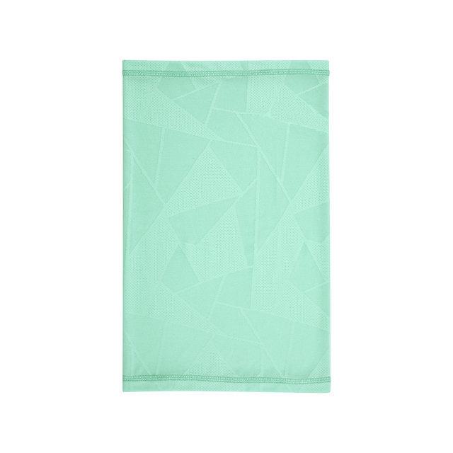 フェイスマスク ネックゲイター フェイスカバー UVカット 冷感 さらさら触感 夏 紫外線対策 吸汗速乾 日よけ 自転車 男女兼用A01-007_画像5