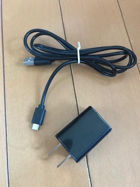 Fire HD 8 タブレット (8インチHDディスプレイ) (第7世代) 16GB_画像2