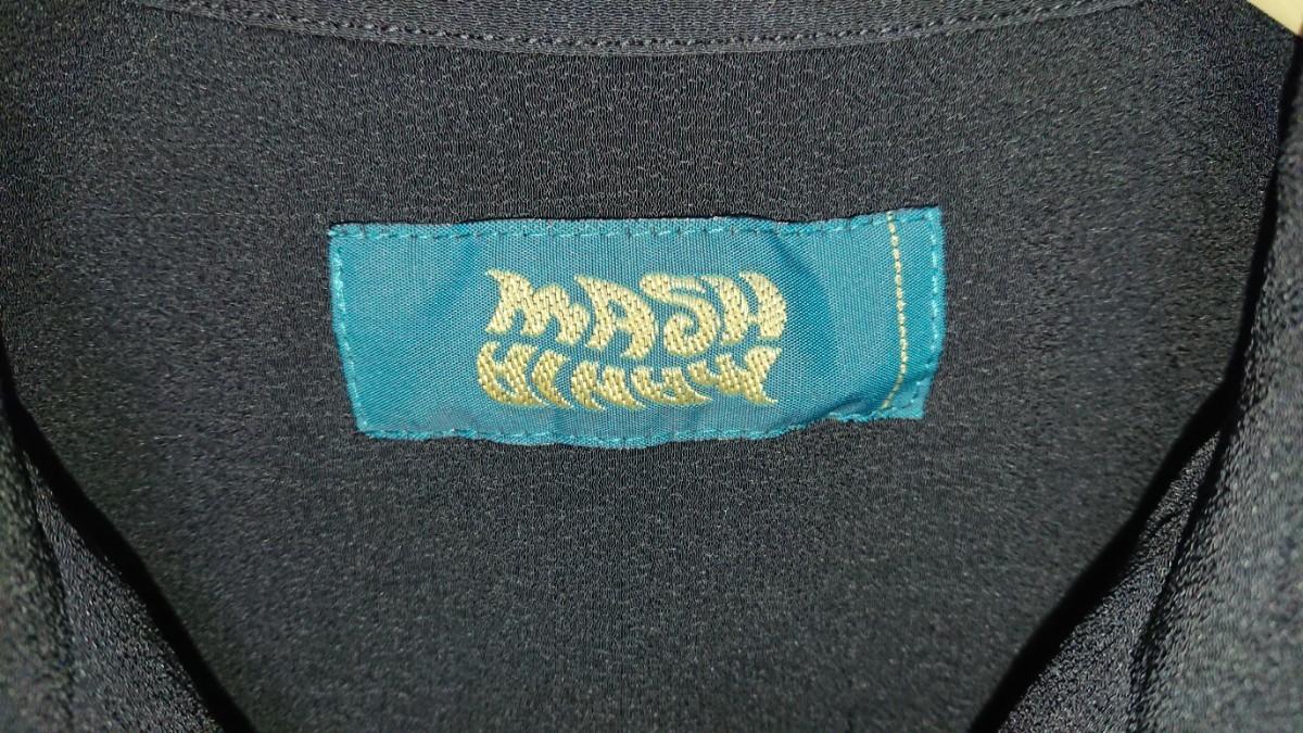 ALOHA shirts:アロハシャツ