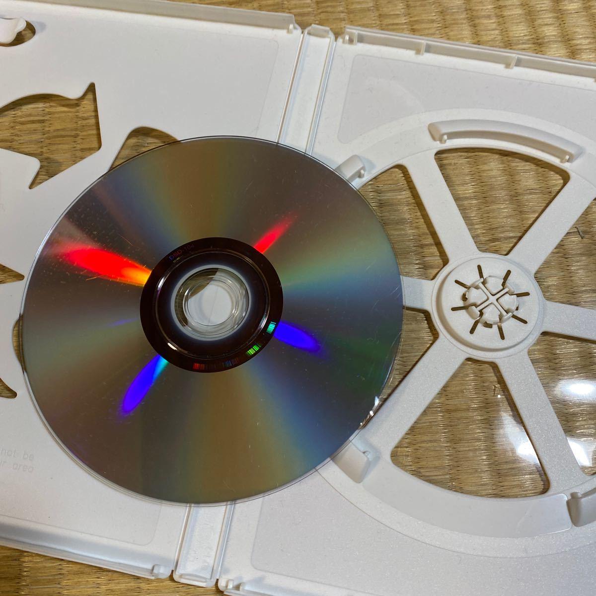 ディズニー 世界名作アニメ 白雪姫 DVD