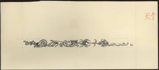渡辺東 直筆イラスト 偽眼のマドンナ <検索ワード> セル画 複製原画 イラスト 絵画 アンティーク_画像3