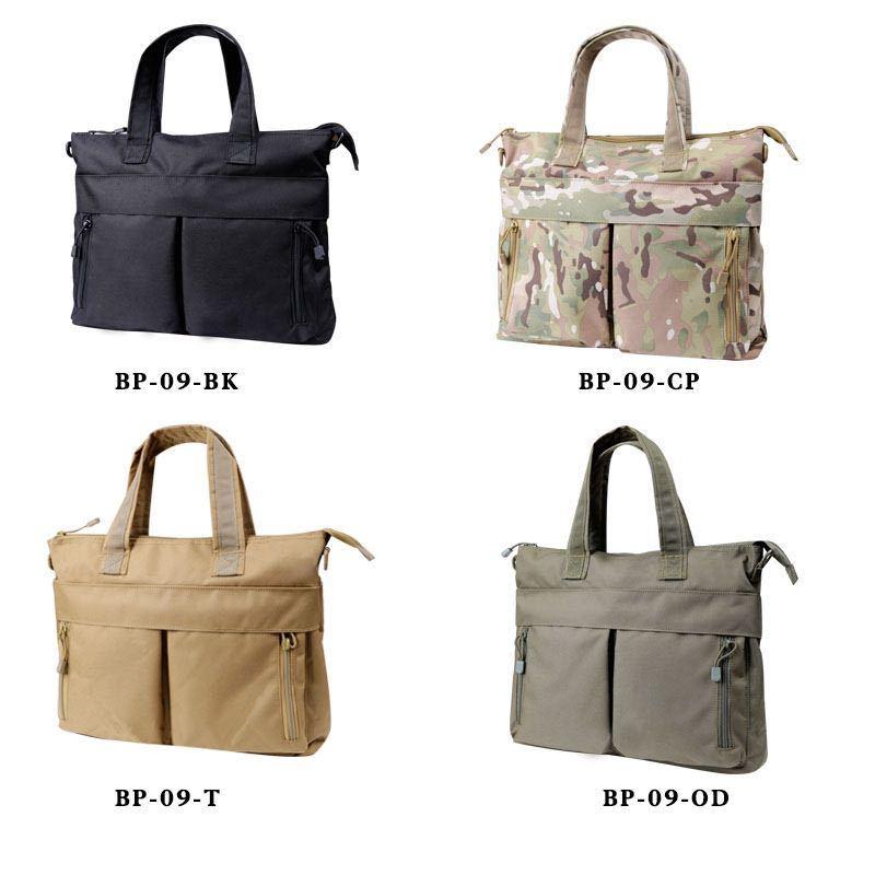 送料無料 ブリーフケース 2way ビジネスバッグ トートバッグ ショルダーバッグ 大容量 4色から