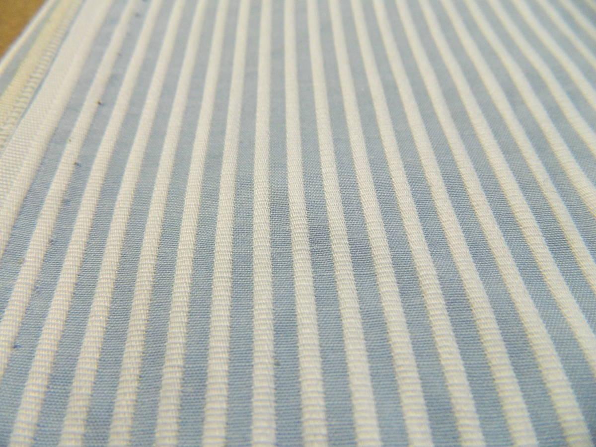 ☆Benefit Cotton・ピケ☆トロピカル/コットンピケ/ニット生地/カット/S/ベビー最適素材/ハンドメイド素材/在庫素材の格安販売