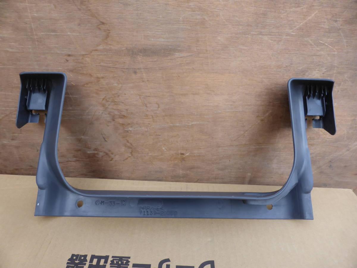 アルファロメオ159 2.2JTS ワゴン 93922 室内内張トリムA 中古_画像4