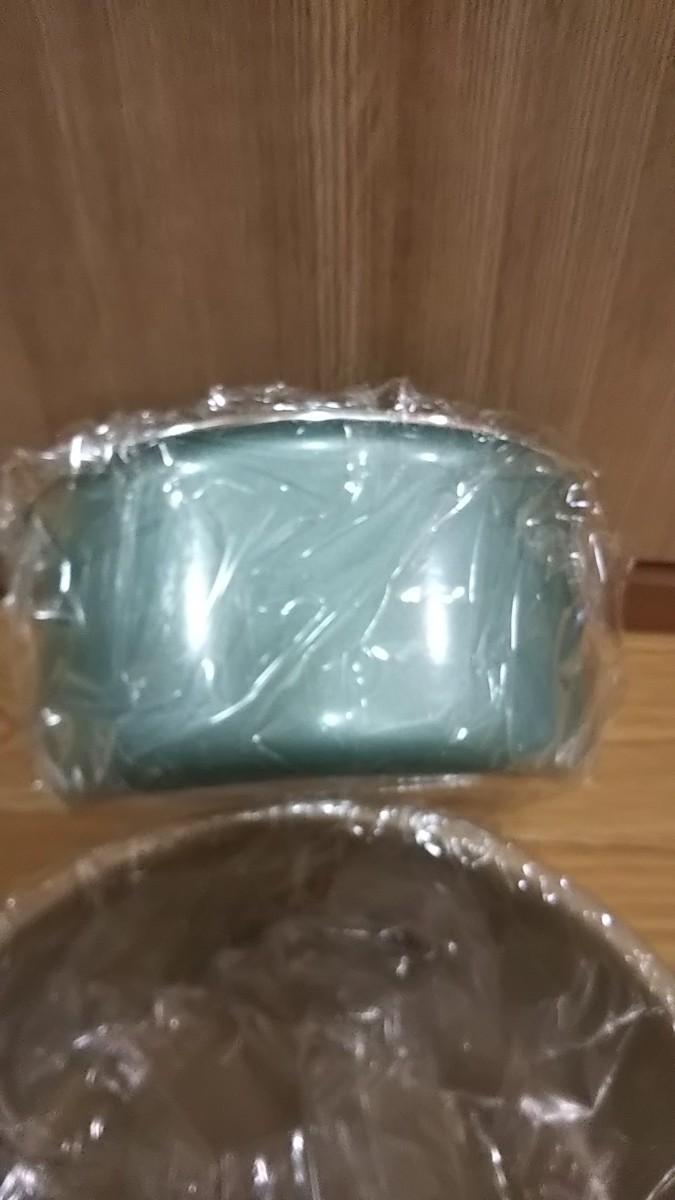 フライパン 鍋 セット 未使用