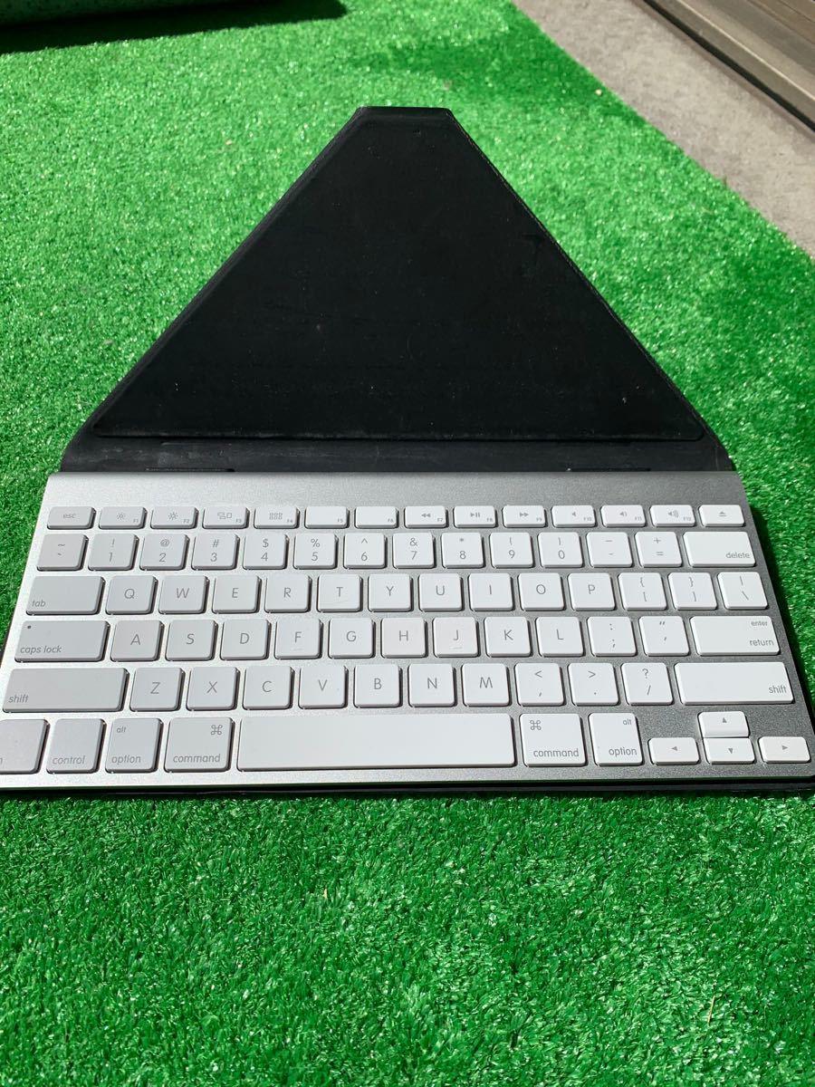 Bluetooth ワイヤレスキーボード Apple Keyboard