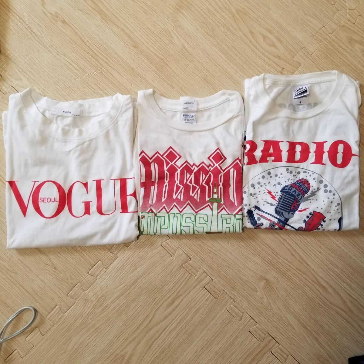 バンド Tシャツ たくさん フェス Tシャツ 夏フェス