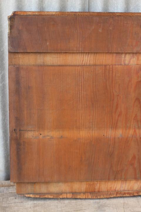 即決■肥松の時代敷板■【床の間古材】1枚板■64×56cm乾燥材■脂松煎茶道具無垢材テーブル天板DIY銘木材指物古民家アンティーク古道具骨董_画像6