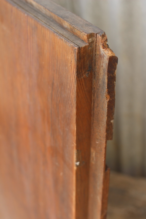 即決■肥松の時代敷板■【床の間古材】1枚板■64×56cm乾燥材■脂松煎茶道具無垢材テーブル天板DIY銘木材指物古民家アンティーク古道具骨董_画像10