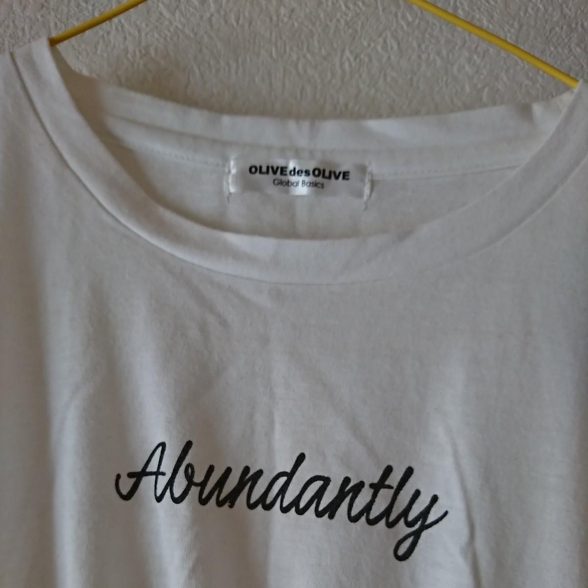 トップス半袖Tシャツ