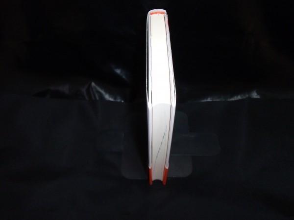さあ、才能 じぶん に目覚めよう 新版 ストレングス・ファインダー2.0   著者:トム・ラス 翻訳: 古屋博子 日本経済新聞出版社 _画像2