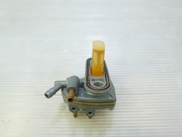 ポップギャル・17J★燃料コック★YS8-10(60)_画像2