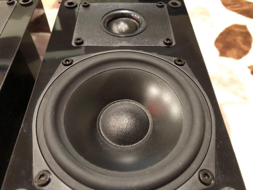 audio pro image 11 美品_画像7