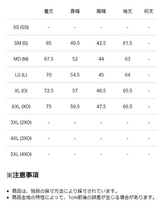◇新品 アンダーアーマー UNDER ARMOUR 軽量薄手 ウインドブレーカー マウンテンパーカージャケット メンズ LG 定価10,000円+税 防風 撥水_画像9