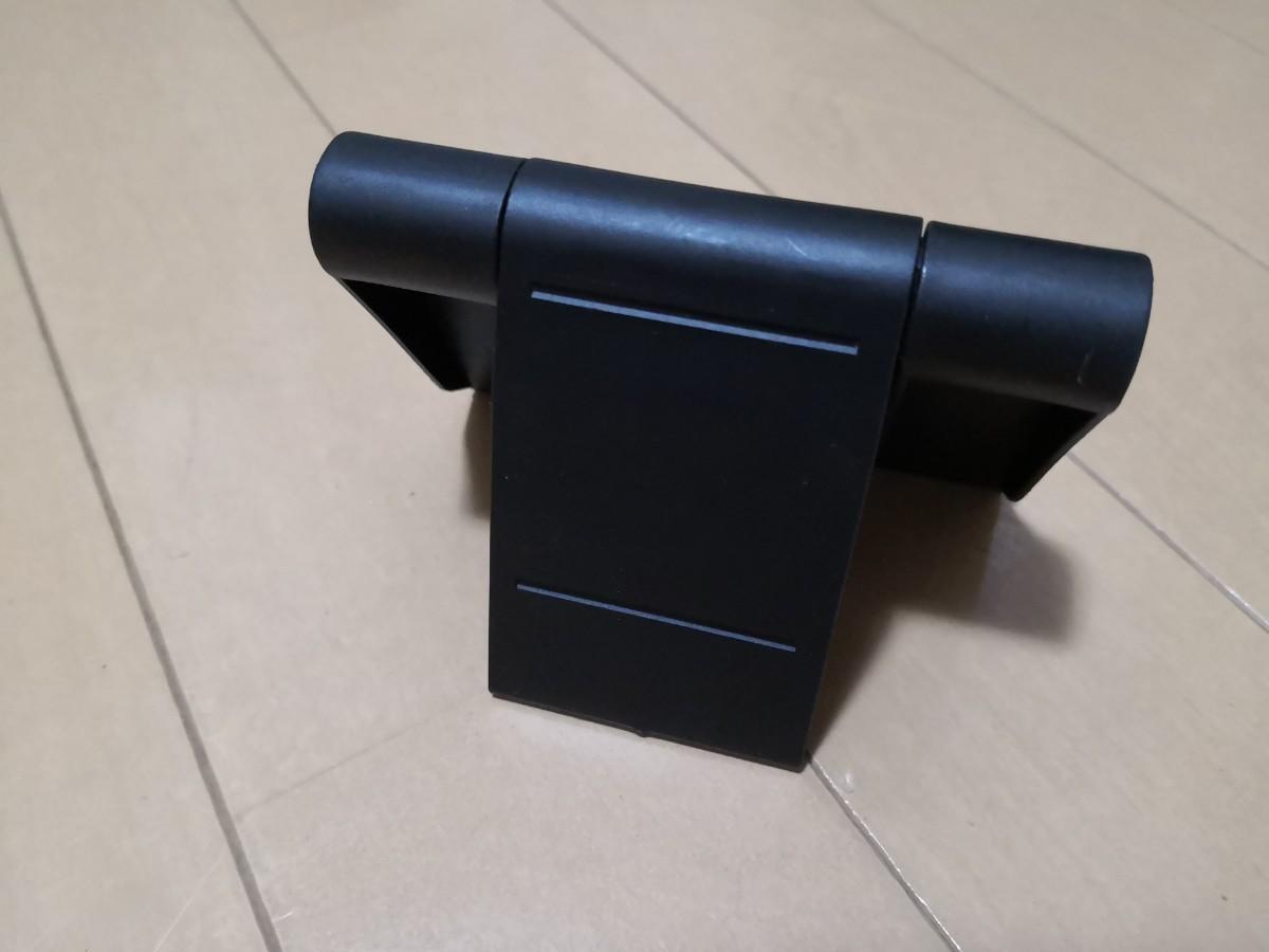スマホスタンド タブレットスタンド 収納 スマートフォンス