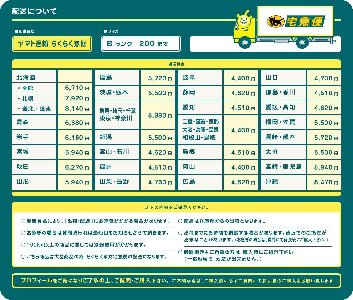 【中古】D▼双日マシナリー forester japan フォルスタージャパン ワインセラー ワインクーラー 83L 約26本収納 100V FJC-85G (16517)_画像10