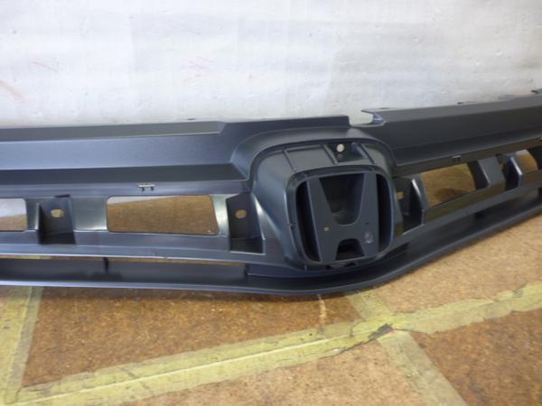 エアウェイブ GJ1 フロントグリル 71121-SLA-003 未使用品[H721-FG0333]_画像3