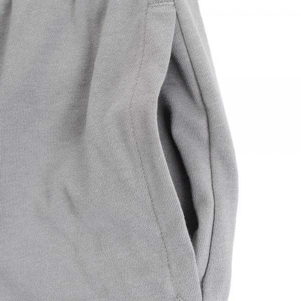 新品UNDER ARMOUR(アンダーアーマー)スポーツスタイル ショートスリーブフーディー シャツ パンツ 上下セット サイズSM_画像6