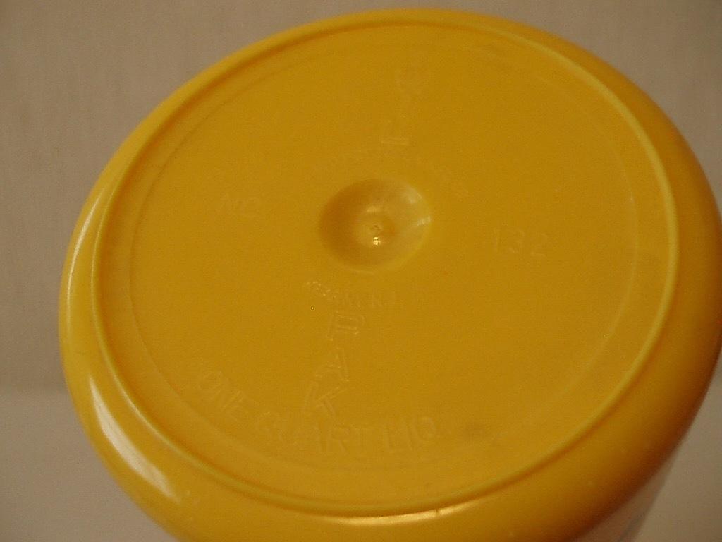 ●peter max ピーターマックス タンブラー USA製 アメリカ製 コップ カップ 蓋なしケース 70's ビンテージ アンティーク USA 雑貨_画像7