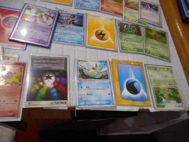 ポケモンカードゲームカードまとめて_画像2