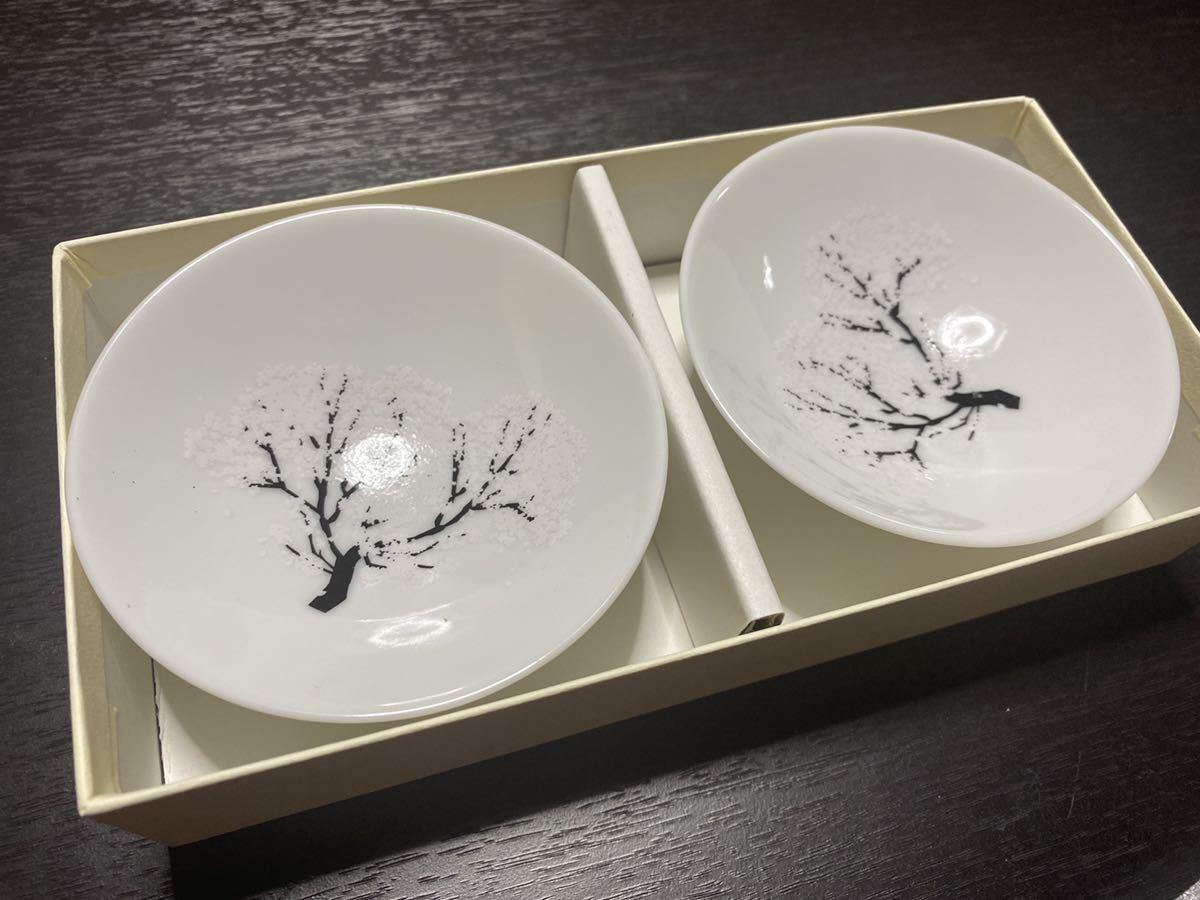 高木 丸 陶器 モ