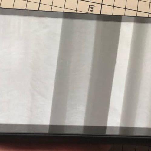 Fire HD 8 タブレット (8インチHDディスプレイ) (第7世代) 16GB カバー、キーボードのおまけ付き良品_画像10