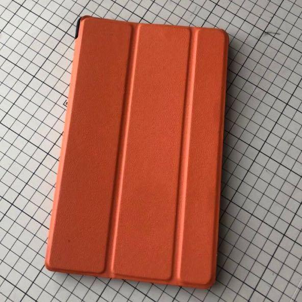 Fire HD 8 タブレット (8インチHDディスプレイ) (第7世代) 16GB カバー、キーボードのおまけ付き良品_画像6