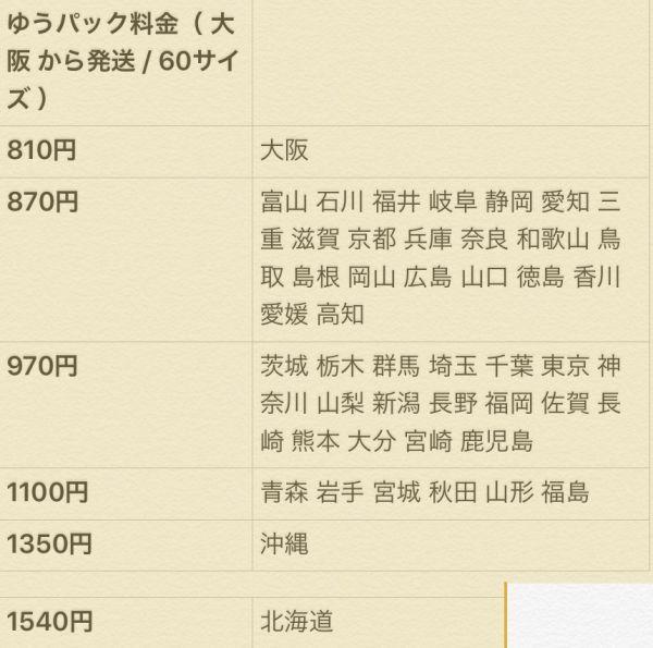 ● 定価6900円★COMME CA ISM★コムサイズムのパンツ★インディゴカラー★Lサイズ★訳あり品_画像6