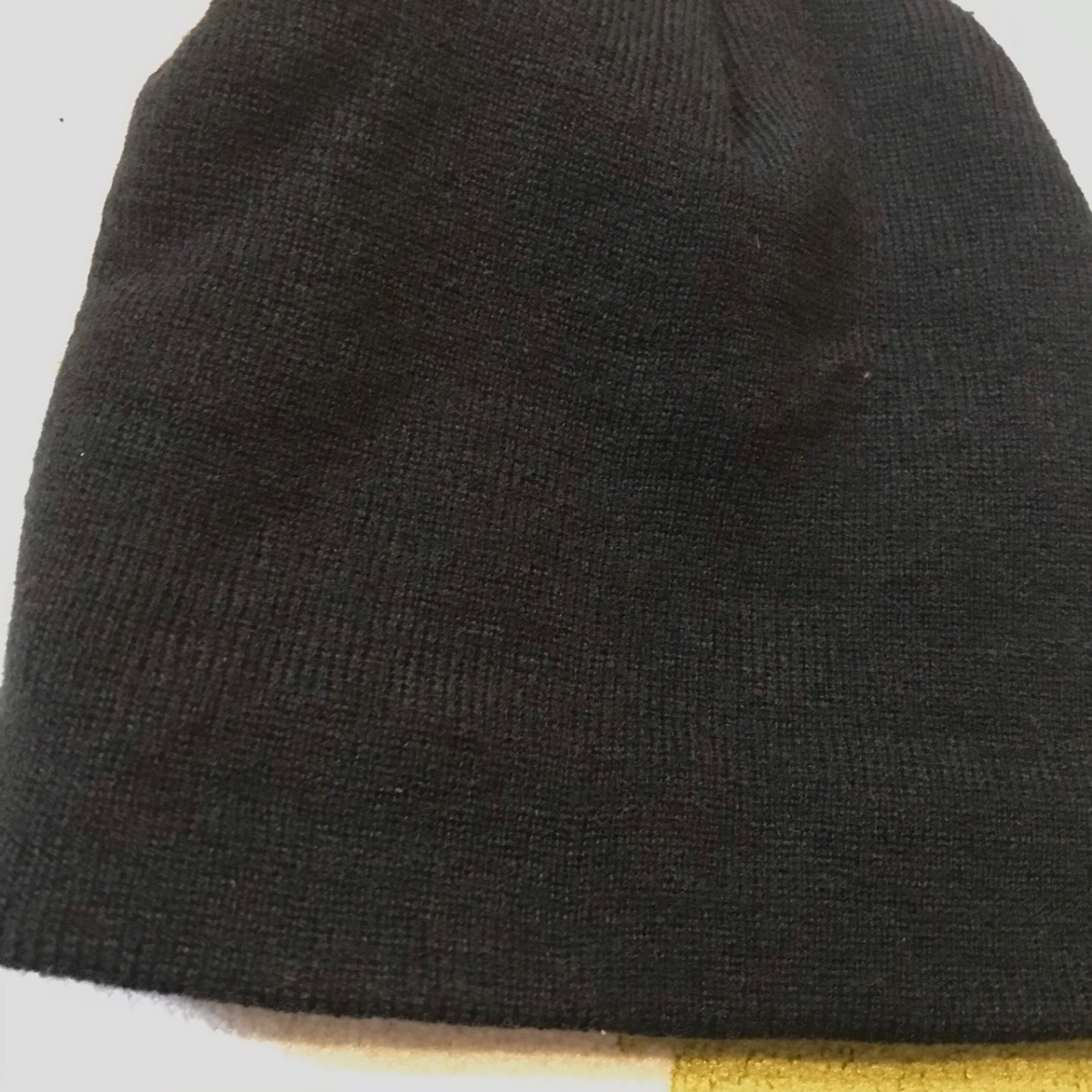 ニットキャップ ビーニー ニット帽 メンズ 帽子 ニット セット
