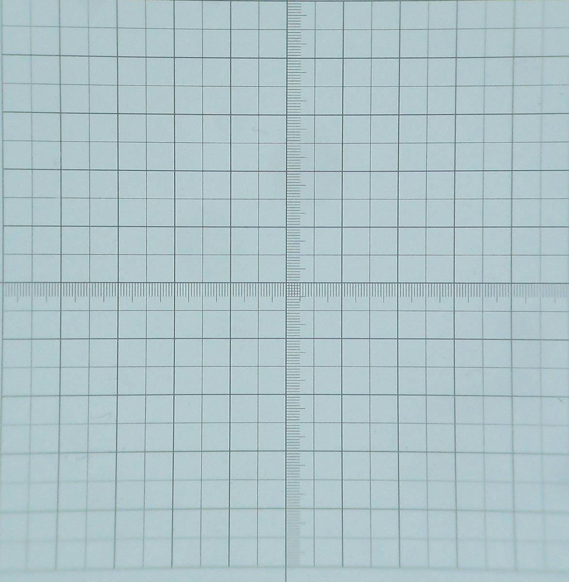 Kosn 24mmアッベタイプオルソ 佛山市信光有限公司製造 性能評価チャート5枚付 ☆StarWorks_KSON24mmアッベオルソ