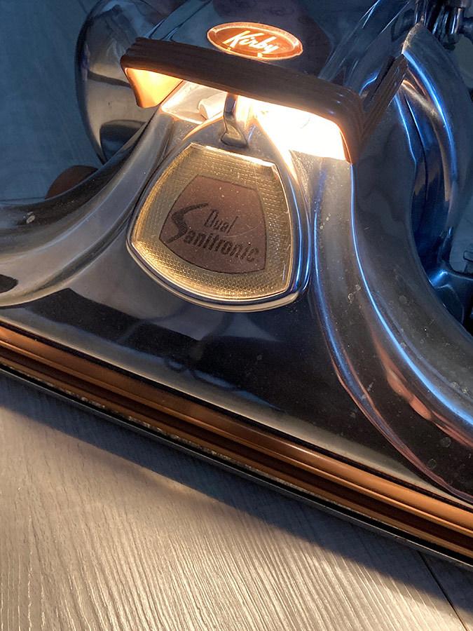 -*残り4個*-【50ワット】BA15D-口金 曇りガラス ハロゲン電球/照明/バルブ/LED/フランス/イギリス/ランプ/アンティーク/ビンテージ/海外_画像8