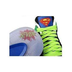 jordan 5 superman