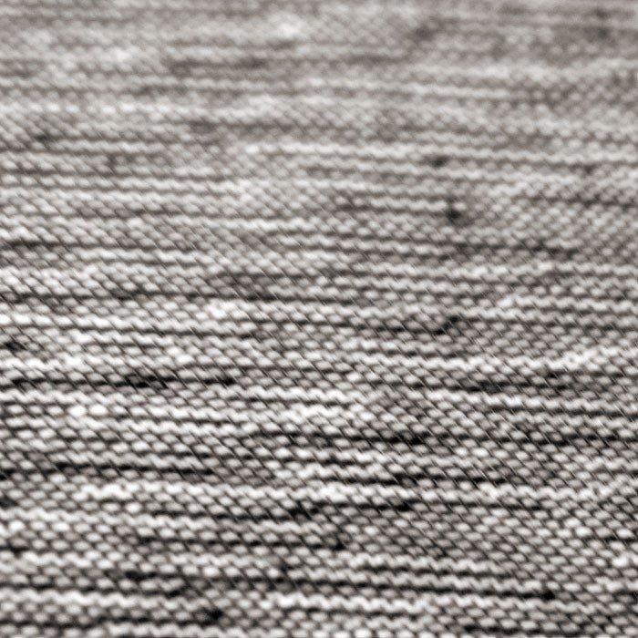 形状記憶 厚地 2級 遮光カーテン2枚組 幅100×丈178cm Soil-100-178BR ユニベール ブラウン_画像2