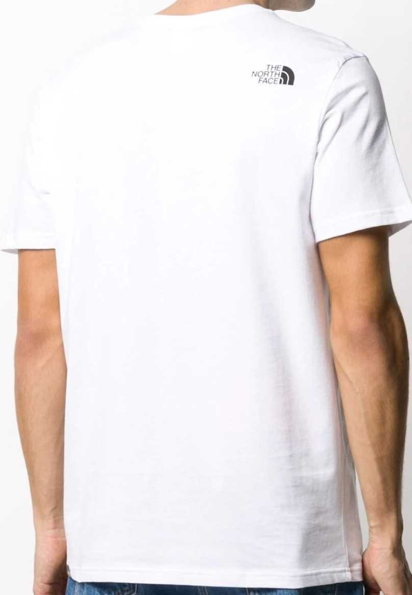 THE NORTH FACE Tシャツ 限定 supreme 最高ザ・ノース・フェイスTシャツ